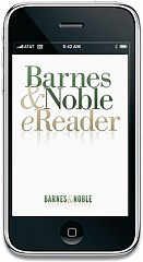 Free Wi-Fi at Barnes & Noble Stores!