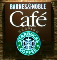 Free Coffee with Free iPhone App!